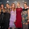 Poznati okupirali Fashion Week Zagreb!
