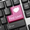 Cyber dating iliti bolest novog doba