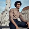 IVANMAN ponovo osvaja Tjedan mode u Berlinu!