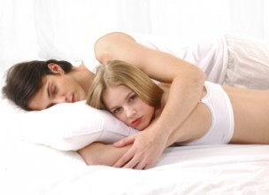 Neredoviti seks donosi niz opasnosti