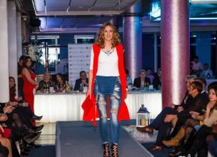 Predstavljamo modni brand Lu Lei by Marinela Kilić