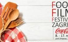 Food Film Festival oduševljava Zagreb