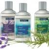 Darujemo Olival Natural šampone