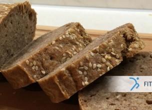 3 vrste kruha koje ne debljaju