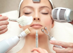 Probudite svoje tijelo i kožu vrhunskim beauty tretmanima