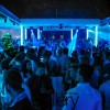 Open Air Club Party I ovaj vikend na Jarunu!