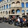 Hrvatska na svjetskoj mapi bikerskog turizma