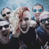 Odličan novi singl grupe Markiz