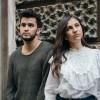 Pogledajte predivnu baladu Damira Kedže & Medeje