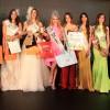 Izabrana Miss Alpe Adria International!