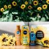 NIVEA SUN Protect & Bronze linija dokazat će vam da možete imati SVE