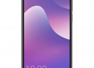 Huawei Y7 Prime 2018 – model s naprednim fotografskim značajkama za mlađe korisnike