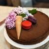 Omiljene slastice u novom izdanju: Poznate dame i food bloggeri prvi istražili novi interijer Torterie Macaron slastičarne