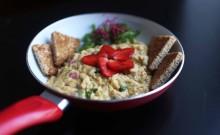Jutarnji šušur na novoj zagrebačkoj špici – Good Food predstavio novi koncept doručaka