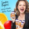 NOW Foods – prirodno i organsko – konačno u Hrvatskim ljekarnama!