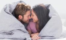Razgovor i kompromis ključ su duge i sretne veze, a ne seks!
