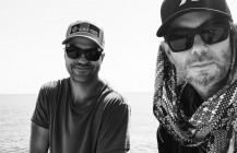 Redateljski dvojac Mažuran – Lisinac otkrio kako je sniman film The Islander