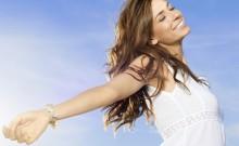 5 stvari koje DANAS trebate PRESTATI raditi!