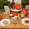 Održana kulinarska radionica s potpisom Jamieja Olivera