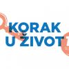 Franka Batelić najavila najdugovječniju humanitarnu akciju