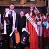 Ovo su Hrvatica i Hrvat koji su ponijeli titulu Miss i Mister Turizma Hrvatske