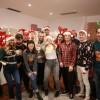 'Božić dolazi' i Nova generacija osvojili YouTube i radijski eter!