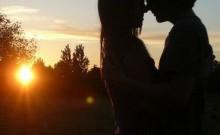 10 znakova da je vaš partner prava osoba za mirnu vezu!