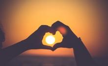 Ljubav ima svoju granicu: Njeno ime je dostojanstvo!