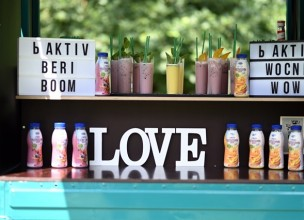 "Najcool ""wow&boom"" brunch u gradu!"