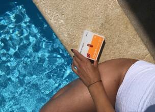 Inovativna formula za pripremu naše kože za sunce i zaštitu od oksidacijskog stresa