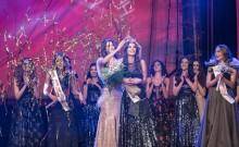 Miss Hrvatske 2019. je Katarina Mamić
