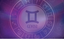 Veliki horoskop za BLIZANCE u 2020-oj.