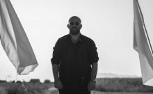 Novom pjesmom i spotom 'Bijele zastave' Kristijan Rahimovski najavljuje novi album!