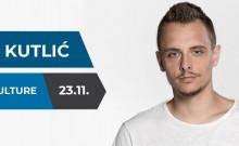 Tvornica snova Marka Kutlića, veliki zagrebački koncert 23.11.!