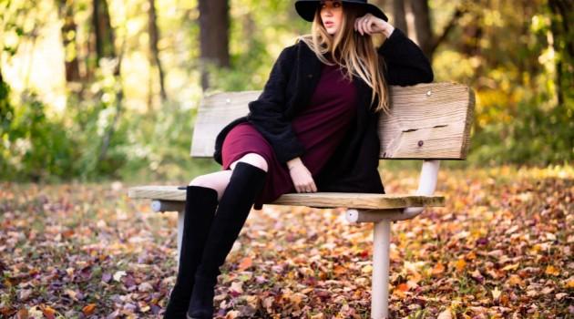 Glavni modni trendovi obuće