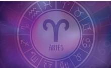 Veliki horoskop za OVNA u 2020-oj.