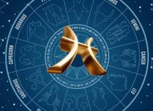 Veliki horoskop za Ribe u 2020-oj.