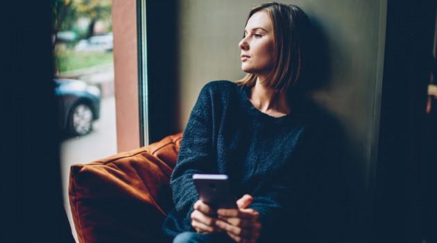 7 štetnih navika koje treba eliminirati iz života!