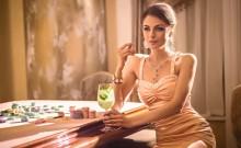 6 žena horoskopa koje privlače muškarce kao magnet