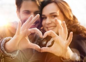 Za zdravu vezu, razumjevanje je važnije od ljubavi