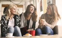 Tajne prednosti toksičnog prijateljstva