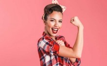 5 zadivljujućih osobina mentalno jake žene