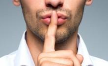 5 stvari koje bi žene trebale znati o muškarcima