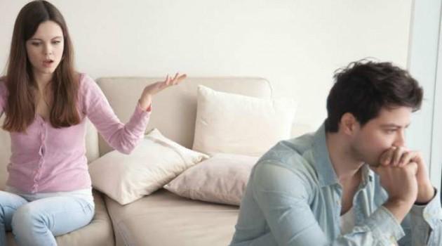 Kako spriječiti gubljenje vlastitog identiteta u vezi?