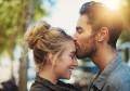 Kako održati dugogodišnju ljubavnu vezu?