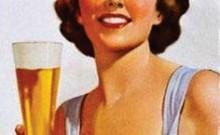 Idealna piva kojom ćemo nazdraviti povodom Dana žena!