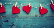 8 bitnih sastojaka veze, a nisu ljubav!