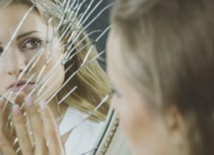 Utječe li ljubomora na vaše samopoštovanje?