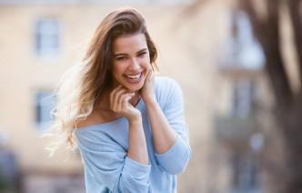 3 tajne ženskog ponašanja koje privlače muškarce