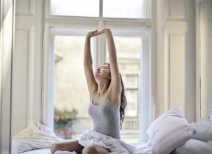 7 zdravih jutarnjih navika